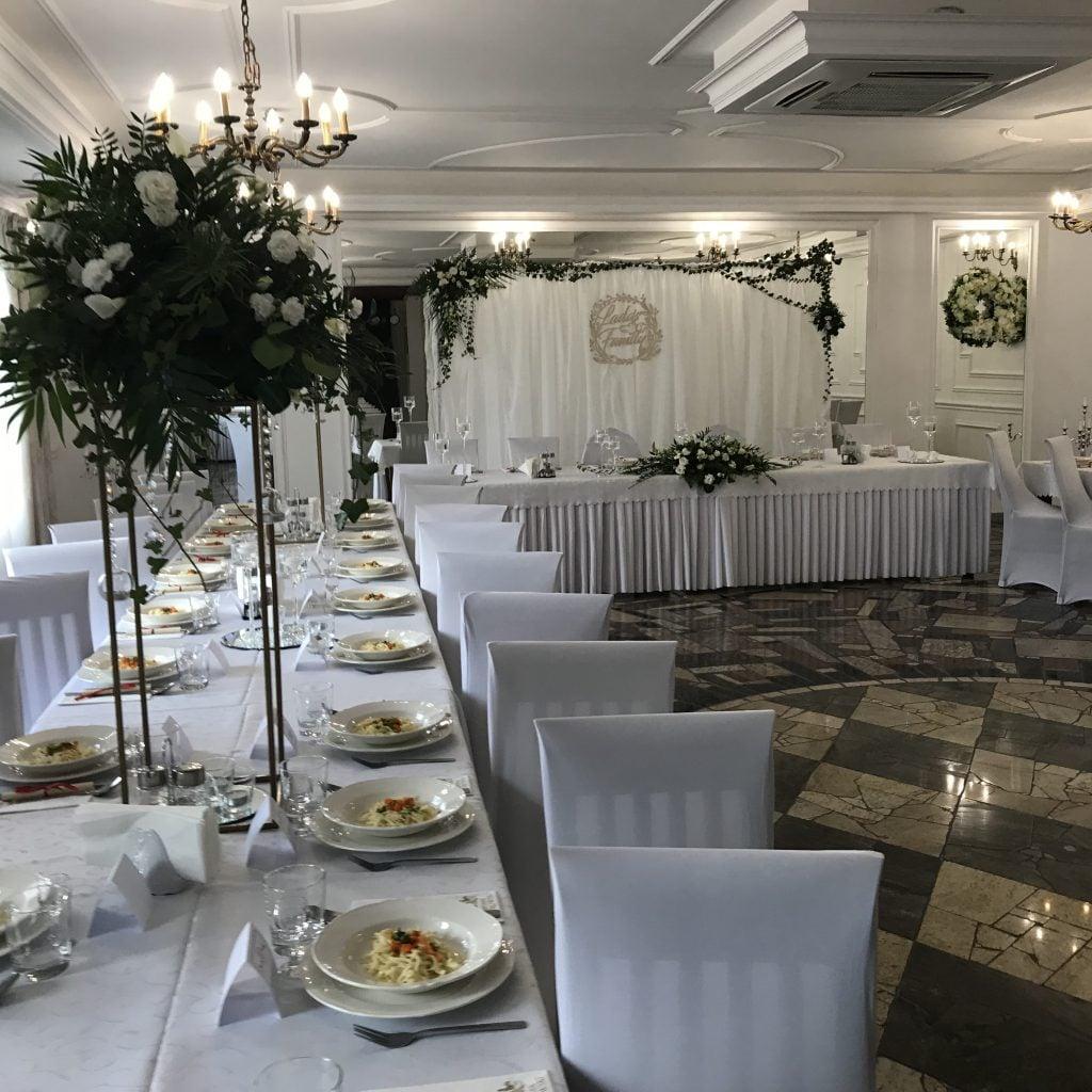 2 Classy and elegant decor dekoracje w dobrym guscie szczecin referencje 1