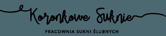 Classy and elegant decor dekoracje w dobrym guscie szczecin Koronkowe suknie pracownia sukni slubnych logo