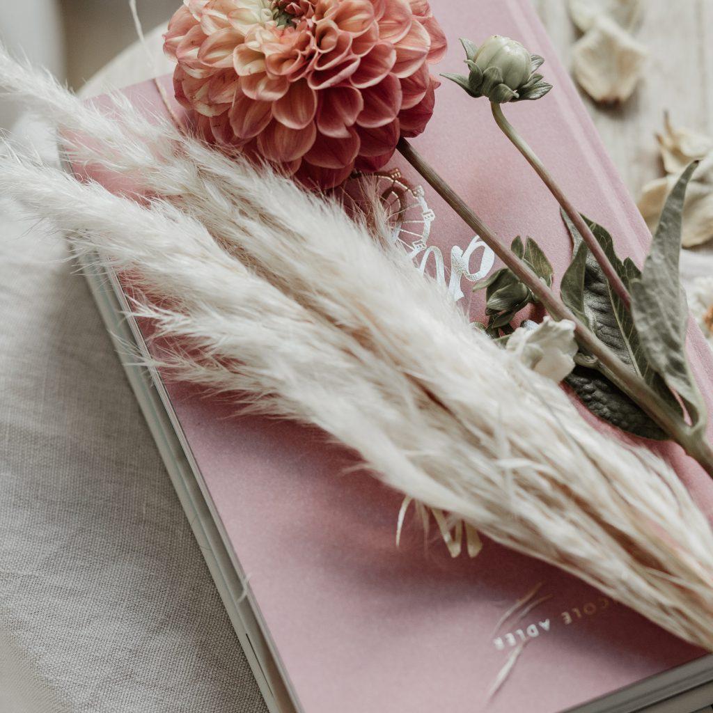Dekoracje na ślub i wesele - prezenty , podziękowani, upominki