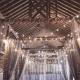 Trendy ślubne modne dekoracje ślubne 2020