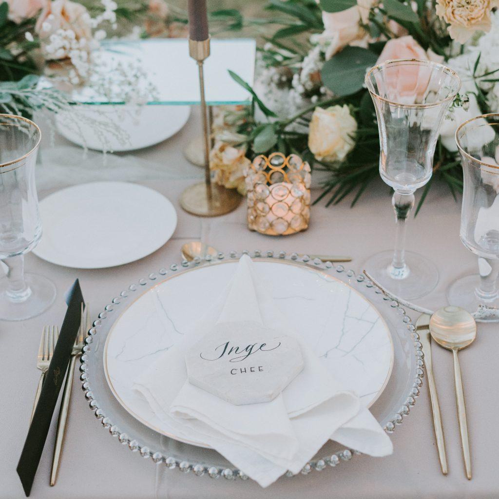 Organizacja ślubu i wesela- konsultantka ślubna