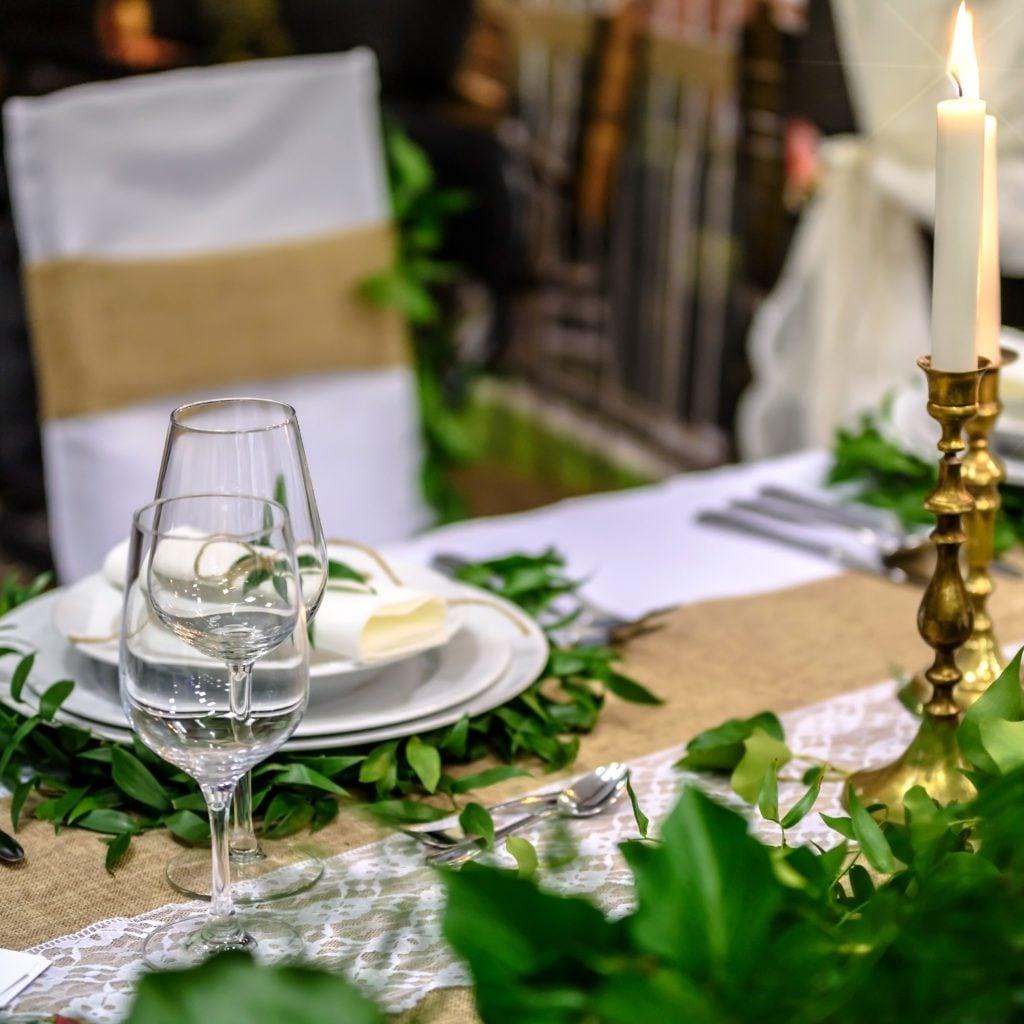 Koordynacja ślubu i wesela- wedding planer