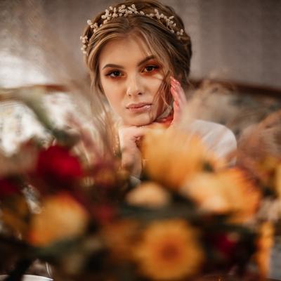 Classy and elegant decor Dekoracje w dobrym guscie slub wesele szczecin sesja Weranda (212)