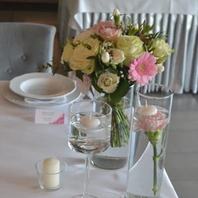 Pastelowy ślub i wesele szczecin classy and elegant decor wedding planner zachodniopomorskie dekoracje slubne piekne eleganckie klasyczne (2)