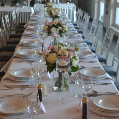 Pastelowy ślub i wesele szczecin classy and elegant decor wedding planner zachodniopomorskie dekoracje slubne piekne eleganckie klasyczne (3)