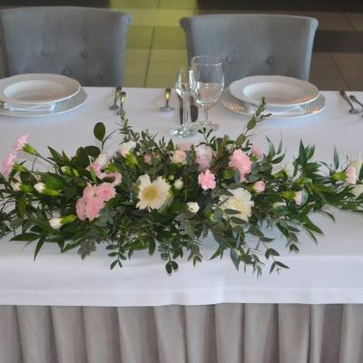 Pastelowy ślub i wesele szczecin classy and elegant decor wedding planner zachodniopomorskie dekoracje slubne piekne eleganckie klasyczne (4)