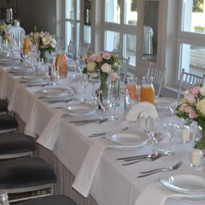 Pastelowy ślub i wesele szczecin classy and elegant decor wedding planner zachodniopomorskie dekoracje slubne piekne eleganckie klasyczne (5)