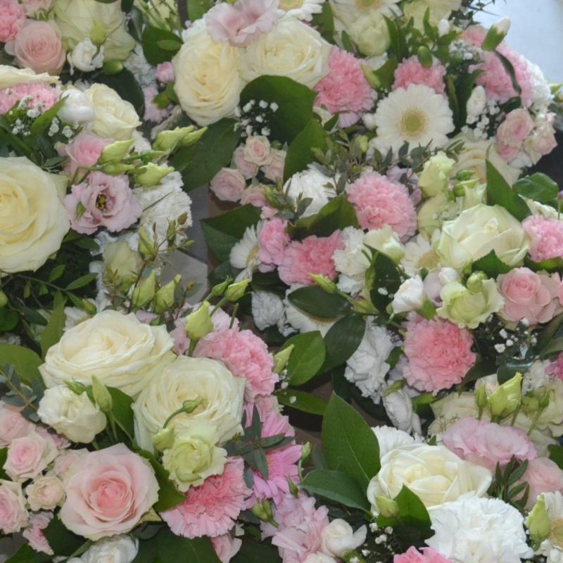 Pastelowy ślub i wesele szczecin classy and elegant decor wedding planner zachodniopomorskie dekoracje slubne piekne eleganckie klasyczne delikatne (1)