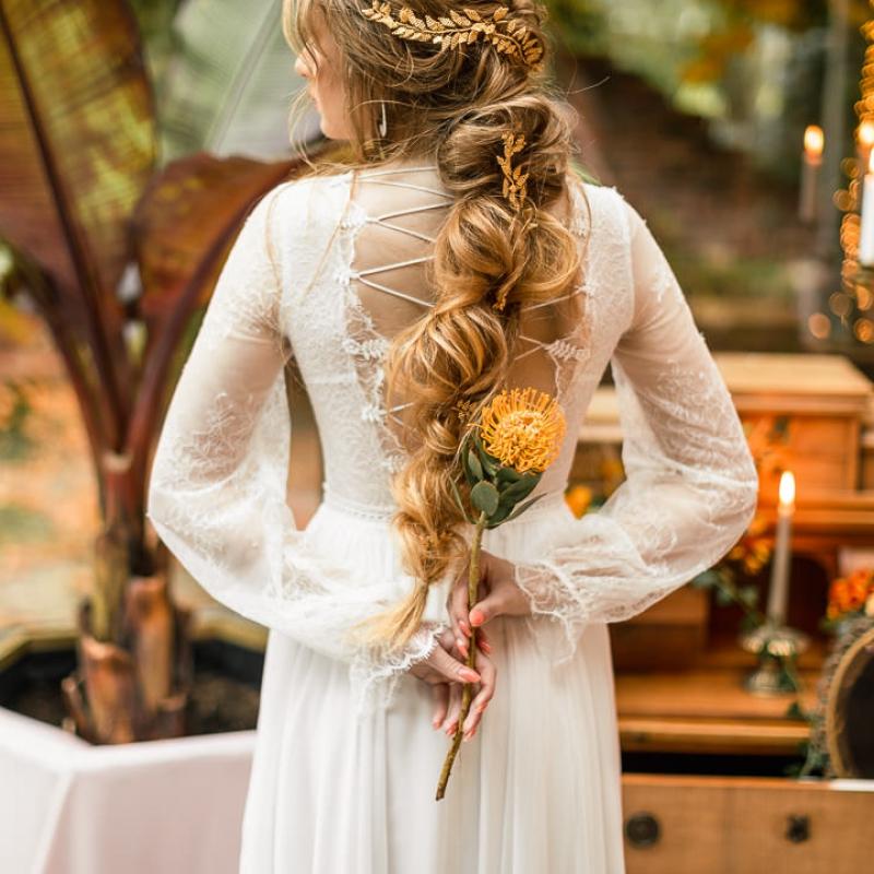 www Classy and elegant decor Dekoracje w dobrym guscie slub wesele szczecin jesien zima wiosna lato (1)