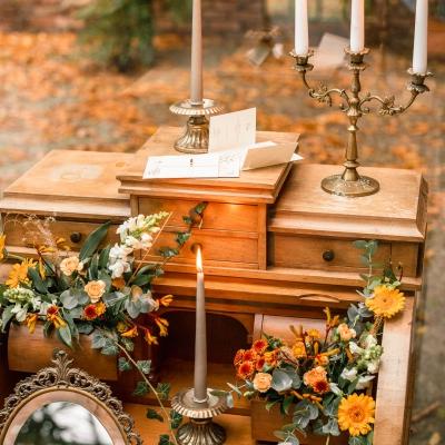 www Classy and elegant decor Dekoracje w dobrym guscie slub wesele szczecin jesien zima wiosna lato (2)