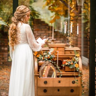 www Classy and elegant decor Dekoracje w dobrym guscie slub wesele szczecin jesien zima wiosna lato (3)