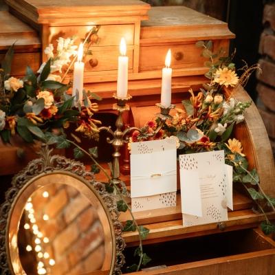 www Classy and elegant decor Dekoracje w dobrym guscie slub wesele szczecin jesien zima wiosna lato (4)