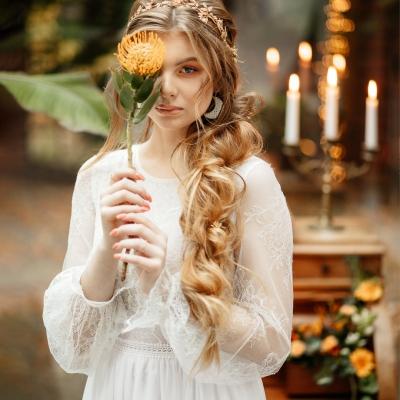 www Classy and elegant decor Dekoracje w dobrym guscie slub wesele szczecin jesien zima wiosna lato (5)