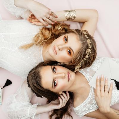 www Classy and elegant decor Dekoracje w dobrym guscie wesele szczecin bukiet wiazanka slub humanistyczny roz czerwien zielen milosc (5)