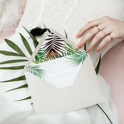 www Classy and elegant decor Dekoracje w dobrym guscie wesele szczecin bukiet wiazanka slub humanistyczny roz czerwien zielen milosc (6)