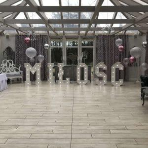 Betty-bright-wedding-planner-konsultant-slubny-agencja-event-impreza-sala-miejsce-hotel-restauracja-balony-milosc-love-slub-wesele