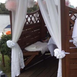 Bride-to-be-wieczor-panienski-altana-odra-dodatki-kwiaty-pomorze-rustic