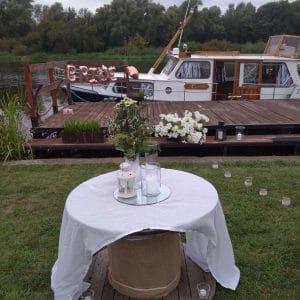 Bride-to-be-wieczor-panienski-statek-odra-dodatki-kwiaty-pomorze-rustic (1)