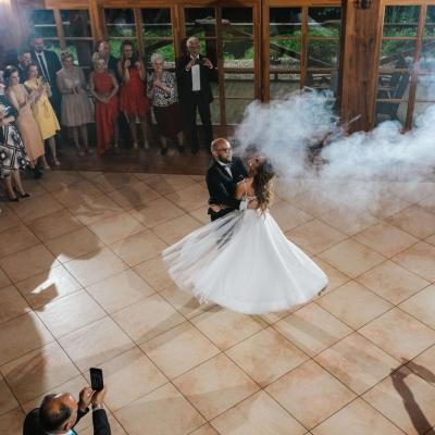 Classy-and-Elegant-Decor-dekoracje-slub-wesele-szczecin-ciezki-dym-pierwszy-taniec
