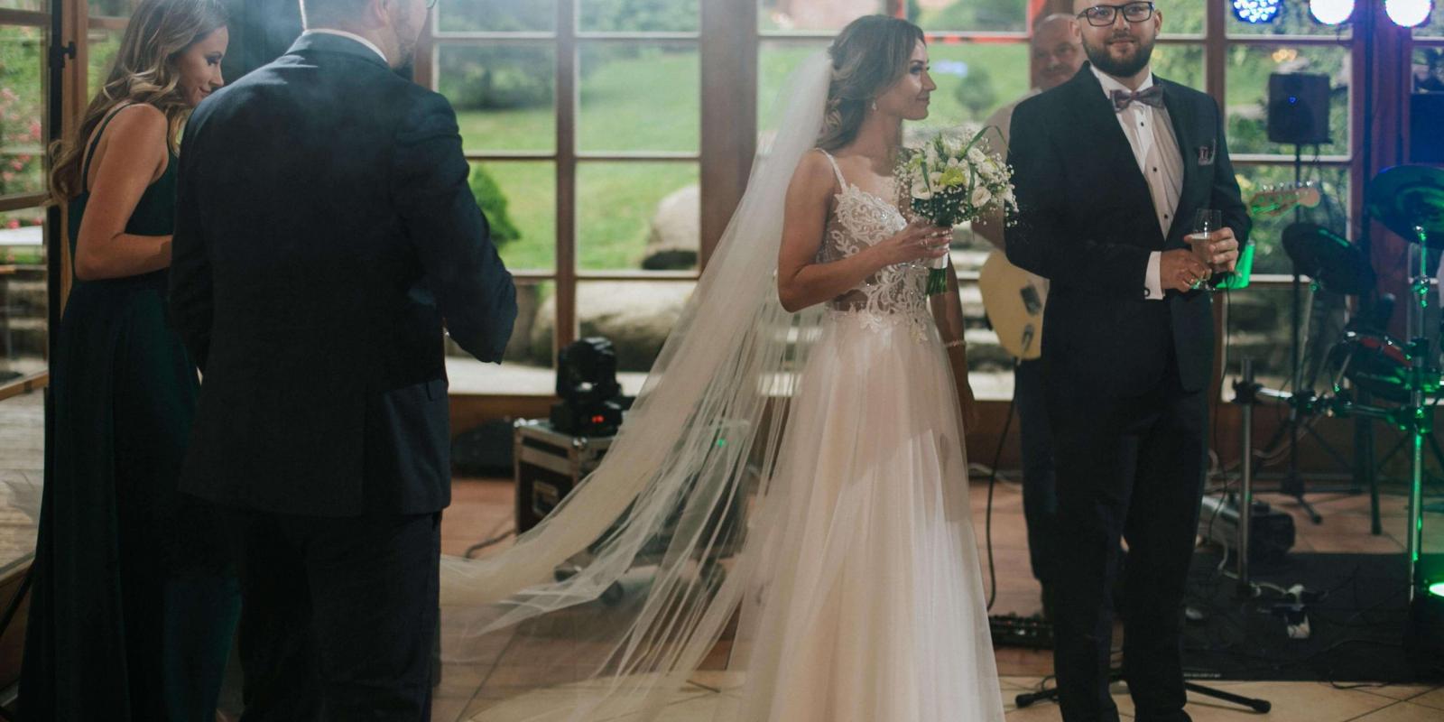 Classy-and-Elegant-Decor-dekoracje-slub-wesele-szczecin-para-mloda-podziekowania-tarnowo
