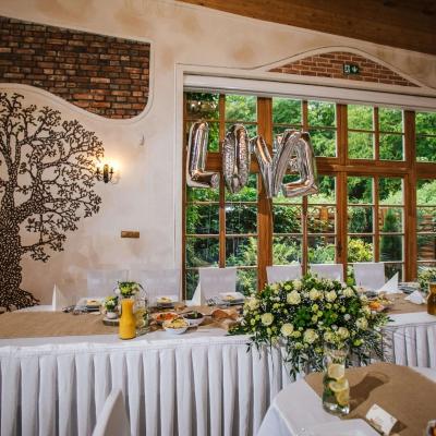 Classy-and-elegant-decor-dekoracje-slub-wesele-szczecin-sala-weselna-love-balony-z-helem